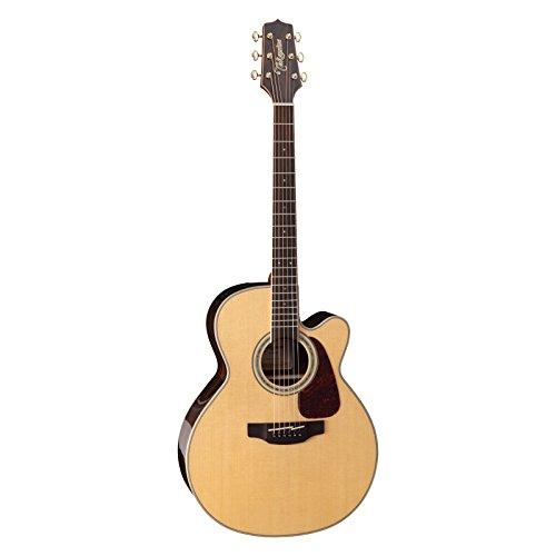 TAKAMINE GN-90 CEZC Nex elektrische akoestische gitaar