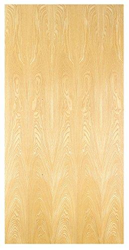 大建工業 銘木合板 メロディ 5M セン 2×8尺 WM1209-13-S