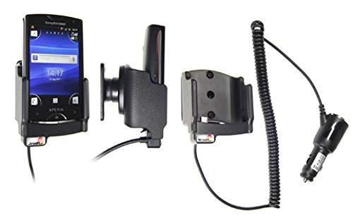 Brodit Activo - Soporte para Sony Ericsson Xperia Mini