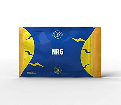 TLC - Natural Energy Boost and Weight Loss Supplement - NO Jitters - 30 Capsules** Packaging May Vary from Bottles to Flat Packaging**