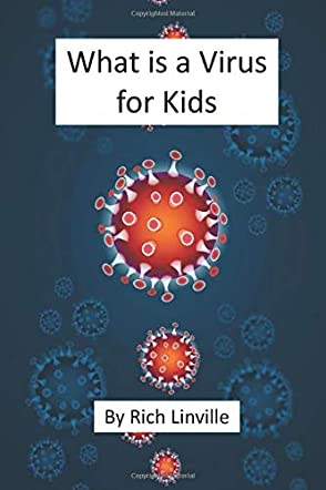 What is a Virus for Kids