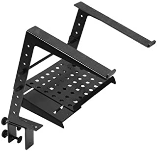 On-Stage LPT6000 Multi-Purpose Laptop Stand