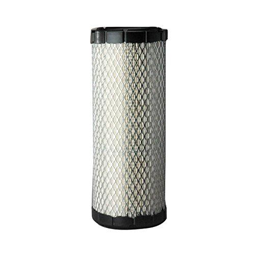 Luftfilter DONALDSON P821575