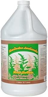 Grow More Mendocino Avalanche, 2.5 gal