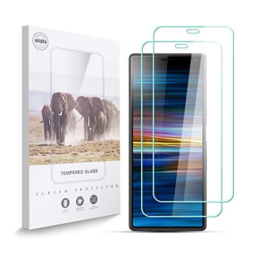 Telefonos Moviles Sony Xperia 10 Ii Marca AYSOW