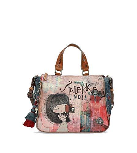 Anekke Tasche aus der GLADSTONE Kollektion INDIA 28871-44