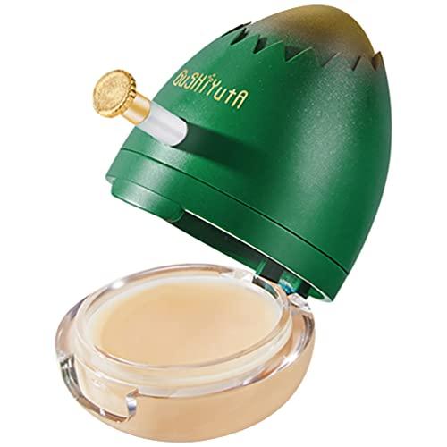 EXCEART 1PC Lèvres Hydratant de Couchage Sytlish Design Maintenance Nourrir Lip Hydratant Nuit À Lèvres pour Les Lèvres Sèches Et Gercées