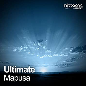Mapusa