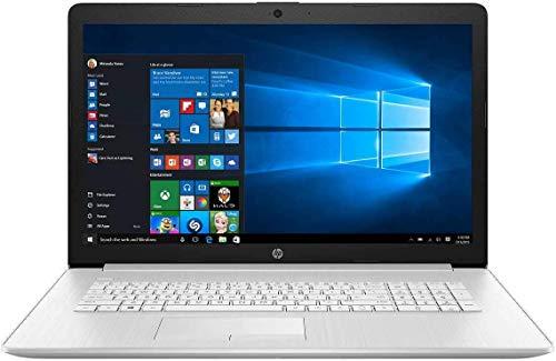 HP 17.3' FHD IPS Laptop, Core i5-10210U (Beat...