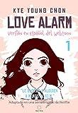 Love Alarm nº 01