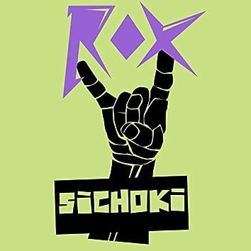 Sichoki
