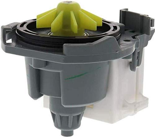 WPW10348269 Replacement Dishwasher Drain Pump AP6020066 PS11753379