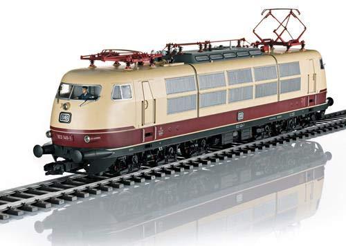 Märklin 55107 Elektrolok BR 103 DB