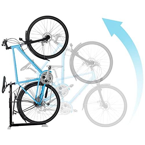 Thane -  Bike Nook