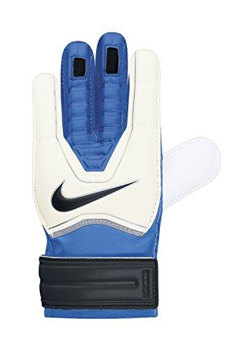 Nike Nike Torwart Spyne Pro Soccer Kinder Handschuhe (5)
