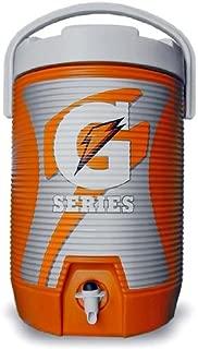 Gatorade 3 Gallon Cooler
