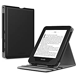 Kindle Paperwhite Cases - Timovo 10th Gen