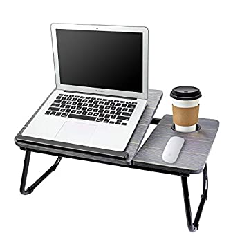 Best bed table for laptop Reviews