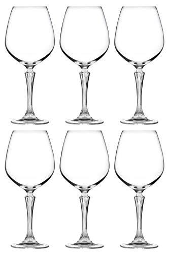 Opiniones y reviews de Fabricación de vidrio tintado Top 10. 7