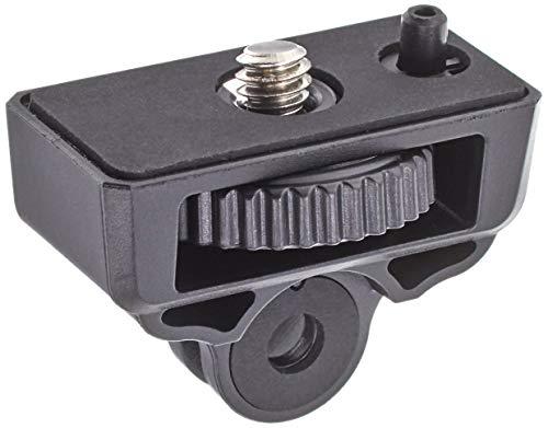 Zoom ACM-1 - Soporte de cámara para Q2n-4K