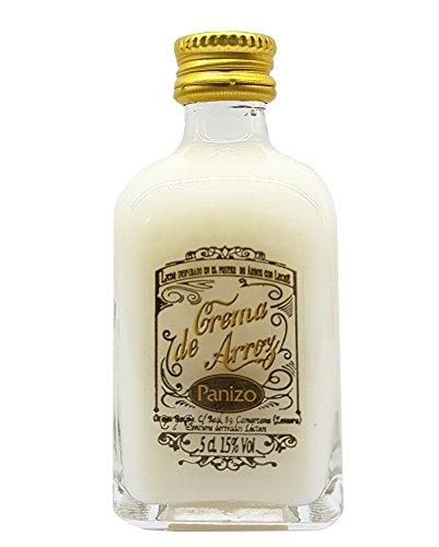 , licor arroz leche mercadona, saloneuropeodelestudiante.es