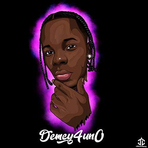 Demcy4Uno