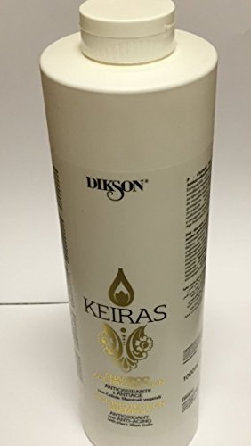 Dikson Shampooing Protecteur de l'Âge 1000 ml