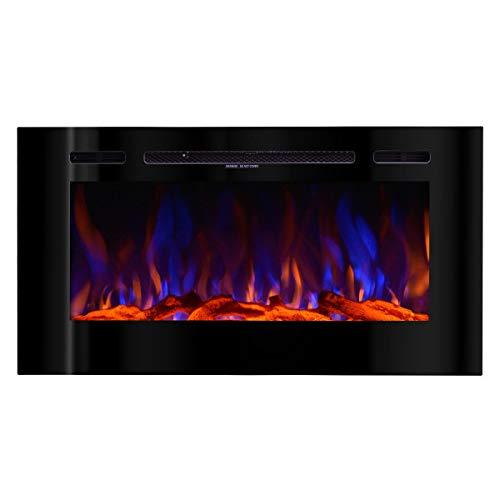 Art Flame ART FLAME