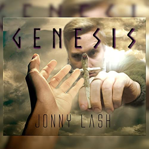 jonny lash