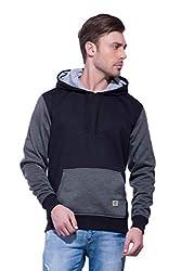 Alan Jones Clothing Mens Cotton Sweatshirt