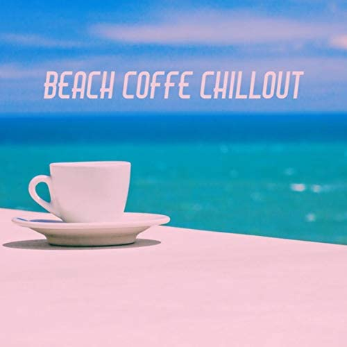 Chillout, Chillout Lounge & House Music