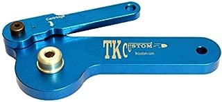 TK Custom Ruger Moon Clip Loading Tool - Ruger LCR 38/357
