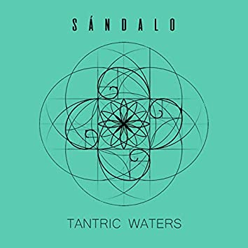 Tantric Waters