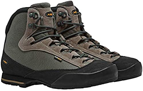 Aku NS564 Spider Navy Seal Military Stiefel