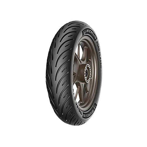 Michelin 81332 Neumático Road Classic 150/70 B17 69H para Moto, Verano