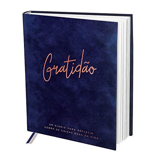 Livro Da Gratidão