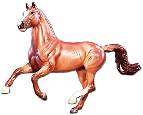 Breyer Flexible USEF Horse of The Year by Breyer