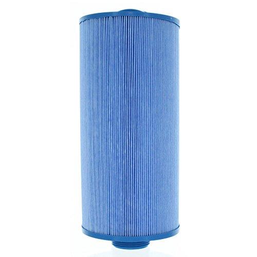 Guardian Spa Filter Replaces Unicel 4CH-24, Filbur FC-0131, Pleatco PGS25P4