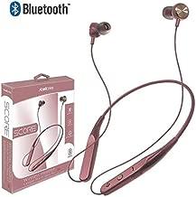 Best acellories wireless headphones Reviews