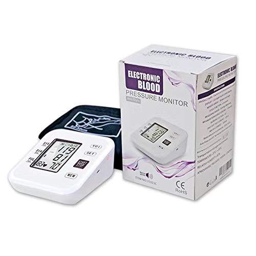 precio de baumanometro digital fabricante Sonolife