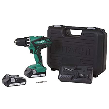 Best Power Drills Reviews of 2019