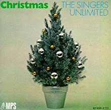 Best the singers unlimited christmas Reviews