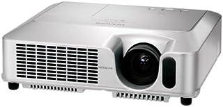 Hitachi CP-X260 LCD XGA Projector