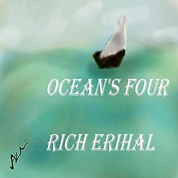Ocean's Four