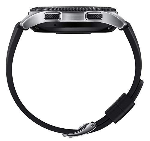 Samsung-Galaxy-Watch-46mmSilver