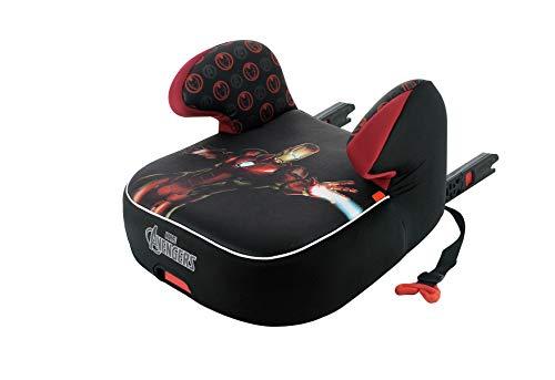 Nania Kindersitz Dream Easyfix Gruppe 3, 22-36 kg