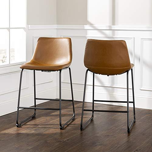 Walker Edison Furniture Company 26