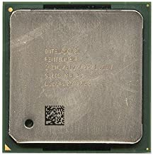 Intel Pentium 4 2.0GHz 400MHz 512KB Socket 478 CPU