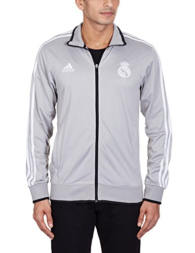 adidas Performance Real Track Top, Sportjackett - XL