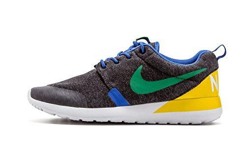 'Nike roshe Run QS (GS)